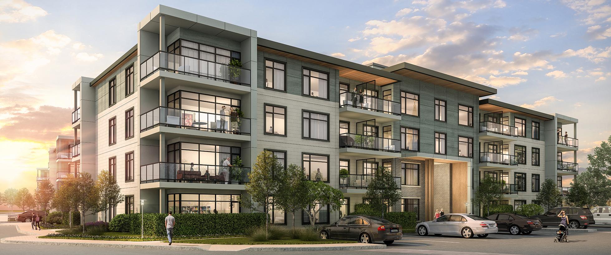 North_Grove_Nanaimo_BC_Canada_rental_exterior 03